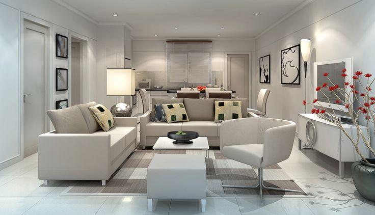 3D Standard – Inspiring Design Drafting & 3D Renders | Amores Design Pty…