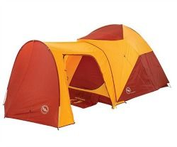 A tent is always part of essential gear, whether you are going out camping or planning to use it to store a few things. Here are some of the top motorcycle tents for the current year. 1. Harley-Davidson Rider's 4-Person Motorcycle Dome Tent The Harley Davidson Rider's tent is just what you will need as …