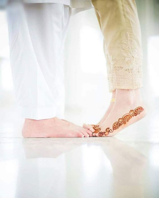 Dpz For Couples: 375 Best Dpz Images On Pinterest