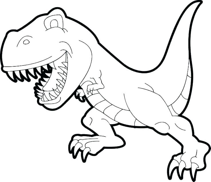 Coloring Pages Saurs Saur Elegant For Kids Coloring Pages Saurs Saur Elegant For Kids Baby Dino Dinosaur Coloring Pages Dinosaur Coloring Animal Coloring Pages