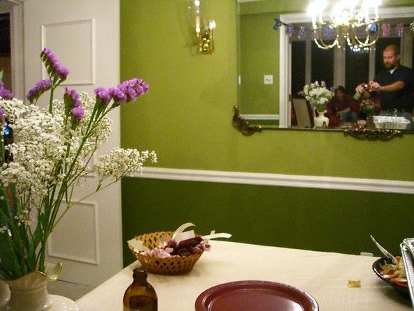 7 best Paint colors images on Pinterest | Colors, Bedrooms and ...