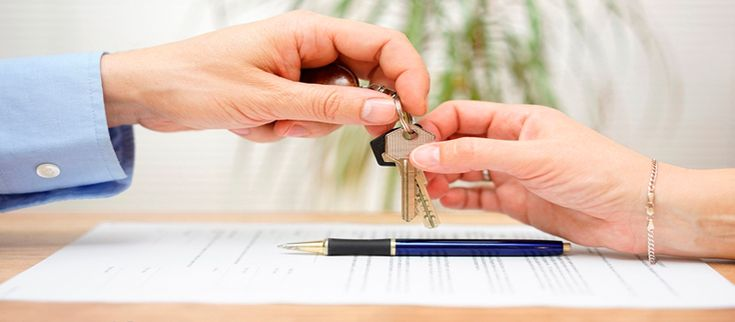 Don't feel dejected of financial problems! Avail the most affordable deal on Tenant Loans in the UK with no guarantor and no security. Borrow up to £45000 in just 20 minutes!