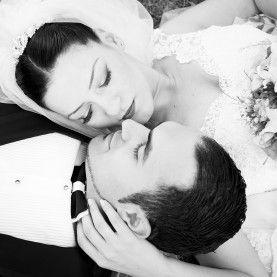 Düğün fotoğrafları | Atilla Oral Düğün Fotoğrafçısı ☻. ✿ ✿