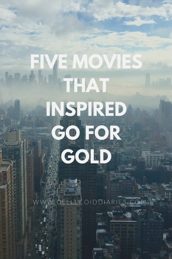 Five movies that inspired Go For Gold http://www.celluloiddiaries.com/2017/03/movies-that-inspired-go-for-gold.html / movies, films, Belgium, Belgian, Brussels, New York, movie recommendations, film recommendations, Woody Allen, Melinda and Melinda, John Cassavetes, Faces, Martin Scorsese, Mean Streets, Edo Bertoglio, Downtown 81, Andrea Arnold, Fish Tank, Go For Gold, filmmaking, film director, movie director, movies that inspired...