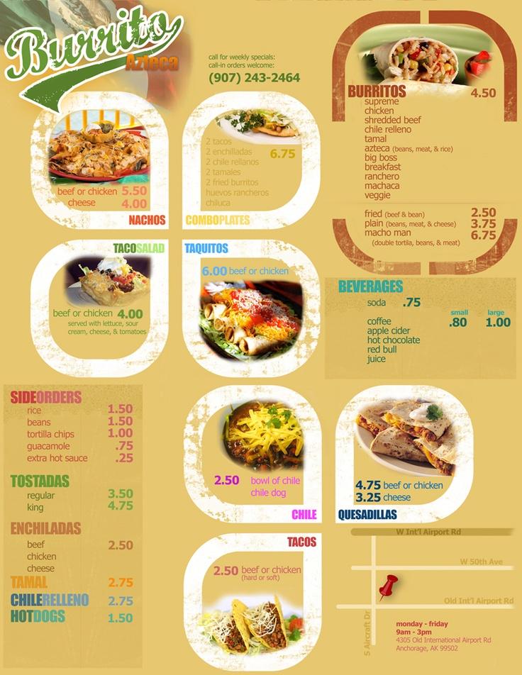 Captivating 41 Best Restaurant Design Images On Pinterest Restaurant Design   Restaurant  Menu Design Ideas