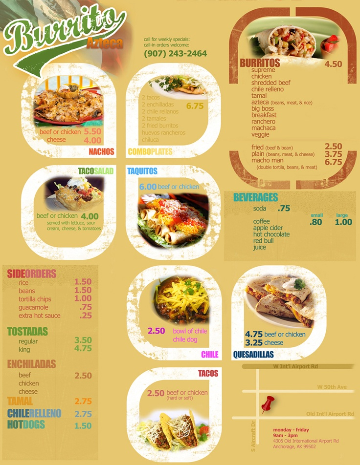 17 best images about restaurant ideas on pinterest restaurant menu restaurant and food menu restaurant restaurant menu design - Restaurant Menu Design Ideas