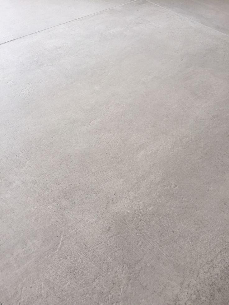 Kronos prima materia 80x80 cm cemento