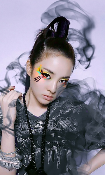 29 Best Dara images in
