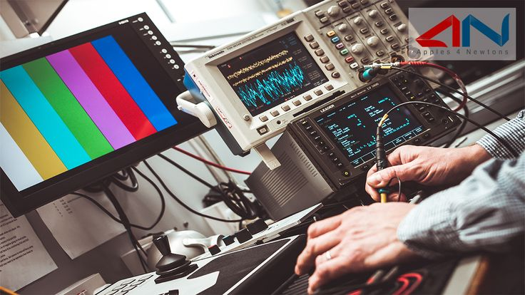 Electrical and Electronics Engineering (SS) - Electrical and Electronic Engineering tries to keep everyday people and emergency services connected. http://tnea.a4n.in/Courses/EY