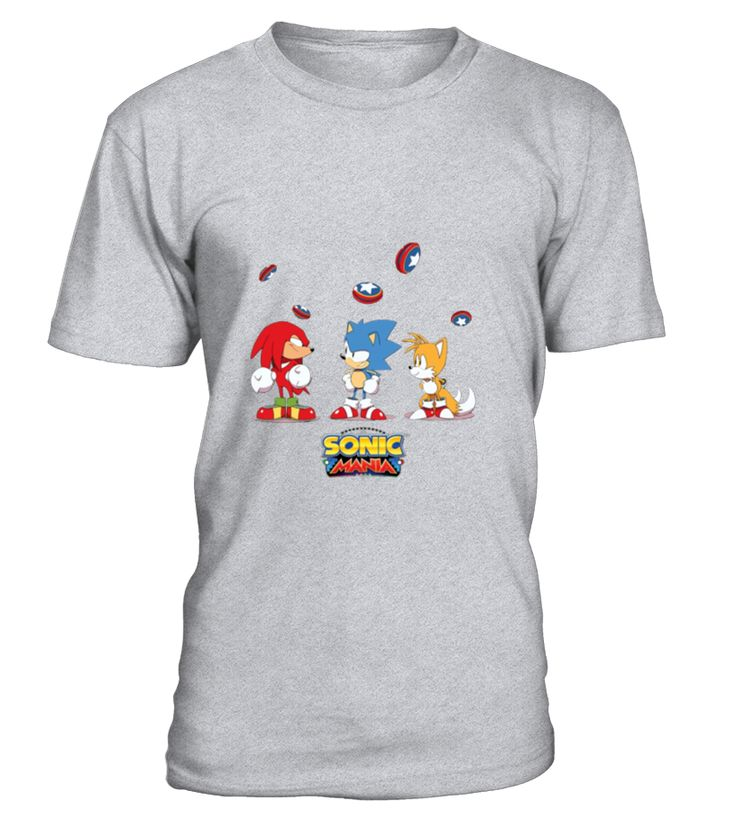Official Sonic Mania Flying Bouncepads  son#tshirt#tee#gift#holiday#art#design#designer#tshirtformen#tshirtforwomen#besttshirt#funnytshirt#age#name#october#november#december#happy#grandparent#blackFriday#family#thanksgiving#birthday#image#photo#ideas#sweetshirt#bestfriend#nurse#winter#america#american#lovely#unisex#sexy#veteran#cooldesign#mug#mugs#awesome#holiday#season#cuteshirt
