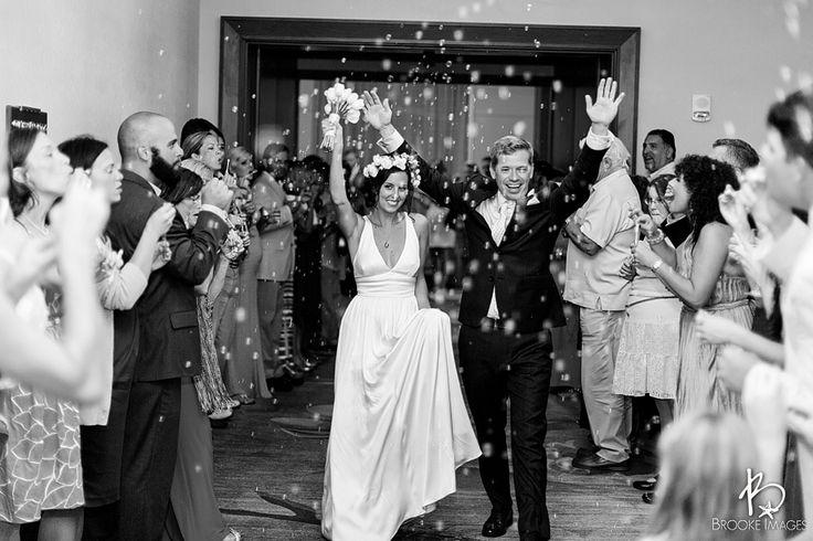 Amelia Island Wedding Photographers, Brooke Images, Ritz Carlton, Beach Wedding, Christina and Scott