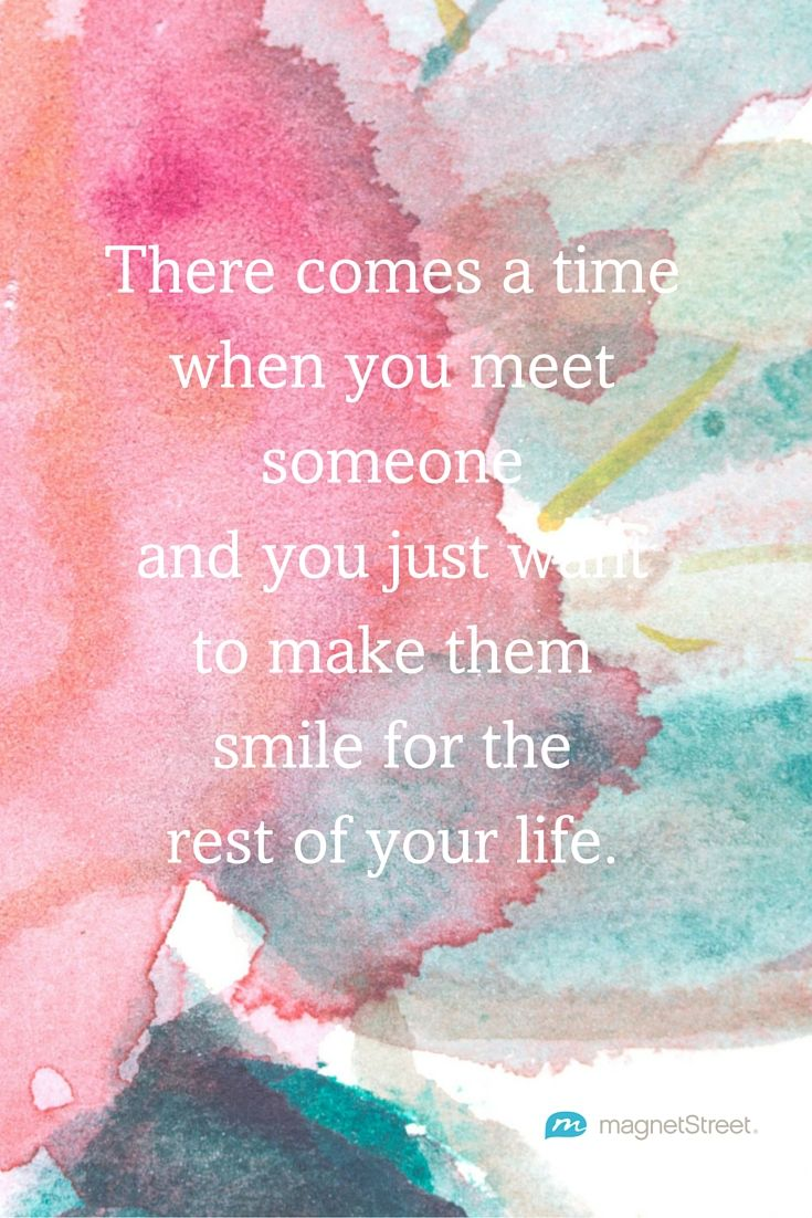 Smile poems and quotes - Wedding Poems Quotes