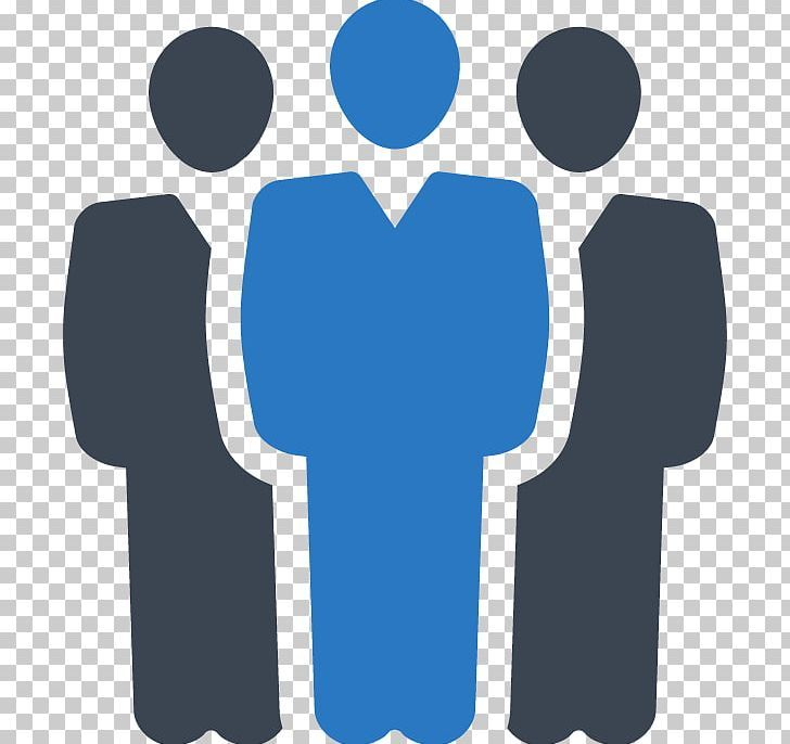 Dk Essential Managers Leadership Computer Icons Businessperson Management Png Blue Businessperson Communication Business Person Computer Icon Leadership