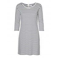 Vero Moda Liva dress £22