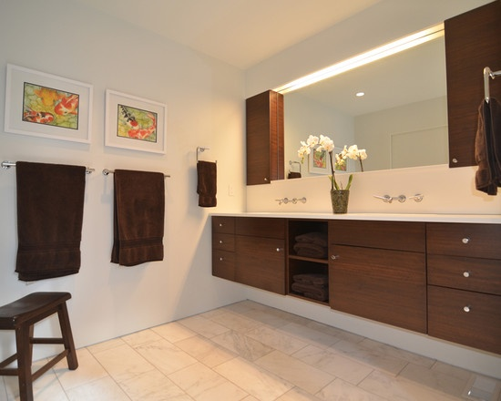 Photo Gallery For Photographers  best Bathroom Reno ideas images on Pinterest Home Room and Bathroom ideas