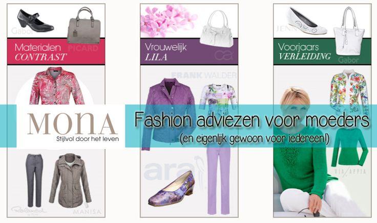 Fashion advies voor moeders (en eigenlijk gewoon voor iedereen) - beautyflamenatasja.nl #beauty #blog #blogger #beautyblogger #beautyflamenatasja #blogpost #content #artikel