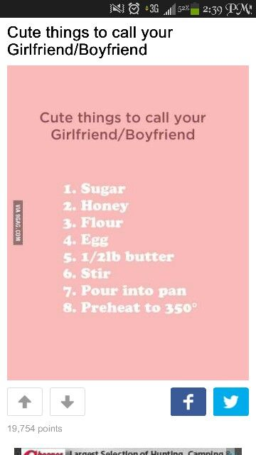 How To Call Girlfriend In Cute Names In Hindi : girlfriend, names, hindi, Funny, Names, Girlfriend, Pet's, Gallery