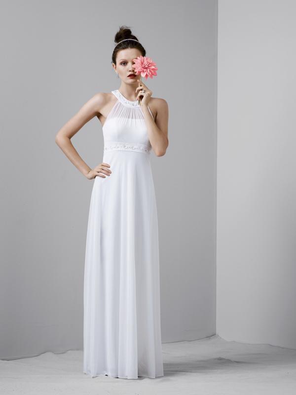 50 best David\'s Bridal images on Pinterest   Wedding frocks ...