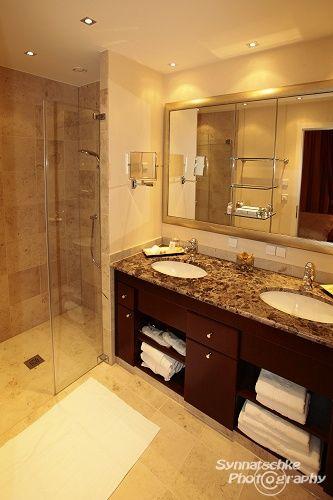 1000 ideen zu italienisches badezimmer auf pinterest for Hotel badezimmer design