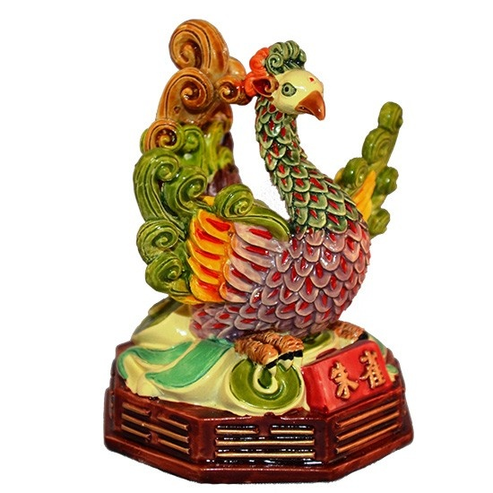 17 best images about feng shui on pinterest jade el - Feng shui para la prosperidad ...