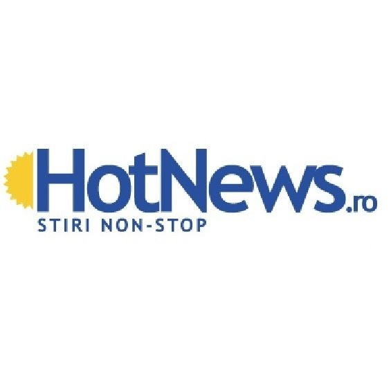 Bancul zilei: Un judecator intelegator - Fun - HotNews.ro