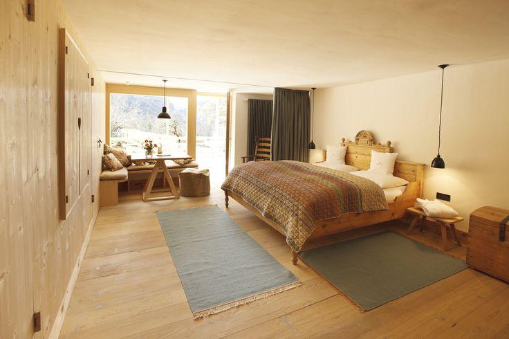 herzlich willkommen in der freudenreichalm im natur hotel tannerhof s dlich von m nchen in. Black Bedroom Furniture Sets. Home Design Ideas