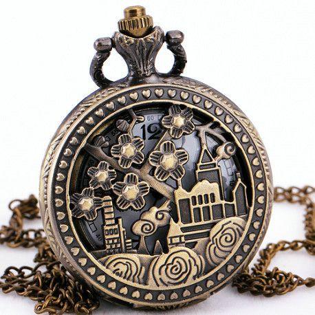 $7.33 (Buy here: https://alitems.com/g/1e8d114494ebda23ff8b16525dc3e8/?i=5&ulp=https%3A%2F%2Fwww.aliexpress.com%2Fitem%2FTD-Unisex-Women-Classic-Delicate-Retro-Crown-Copper-Quartz-Pocket-Watch-Pendant-Chain-Clock-Necklace-BOX%2F32428155869.html ) TD Unisex Women Classic Delicate Retro Crown Copper Quartz Pocket Watch Pendant Chain Clock Necklace + BOX for just $7.33