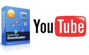 YouTube Music Downloader 7.3.2 Serial Number Free Download
