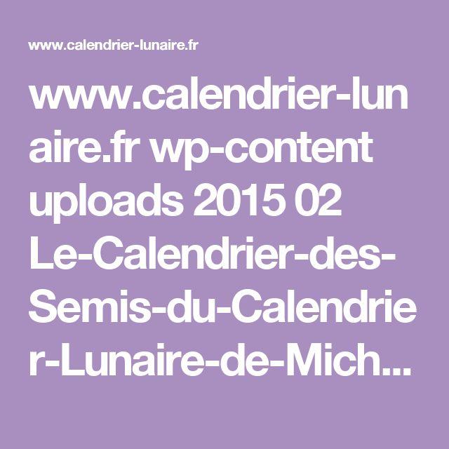 www.calendrier-lunaire.fr wp-content uploads 2015 02 Le-Calendrier-des-Semis-du-Calendrier-Lunaire-de-Michel-Gros.pdf