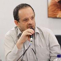 Jornalista relata danos morais e materiais causados pelo processo acolhido por Moro na Lava Jato de Rádio Brasil Atual na SoundCloud