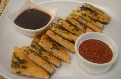 10 best ideas about recipes on Pinterest | Cauliflowers ...