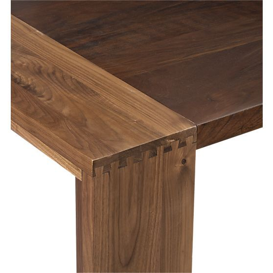 8 best arch 5169c library structural element carcas for Crate and barrel arch