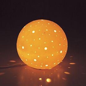 Comet L | 現代盆提灯(照明) | その他 | 神仏用ローソク・お線香の『カメヤマローソク』