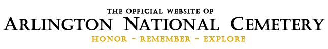The Official Website of Arlington National Cemetery - Honor - Remember - Explore -- 28 May Memorial Day Observance