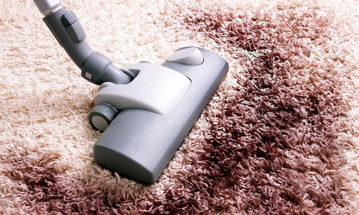The Health Benefits of Professional Carpet Cleaning  http://superchoicecarpet.ca/health-benefits-professional-carpet-cleaning/