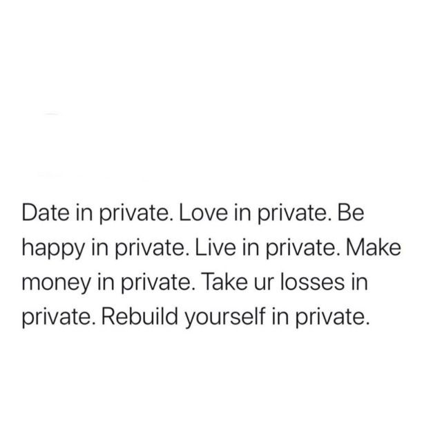 Quotes Daily Life Deep Motivational Couple Quotes Funny Daily Deep Happy Quotes Funny Funny Quotes About Self Private Life Quotes Couple Quotes Funny