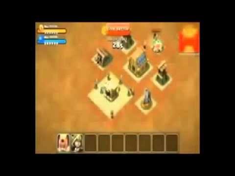 castle clash cheats Castle Clash Hack Pinterest iOS, Gems and