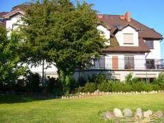 Pension Dziwnowek: Villa ETNA