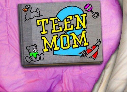 """Teen Mom 2 RECAP 2/11/14: Season 5 Episode 4 """"Working Overtime""""    #TeenMom"""