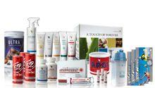 Sport Touch / 18 Produkte Art. 909 http://shop.hausstauballergie.ch/product_info.php?info=p47_sport-touch---18-produkte-art--909.html
