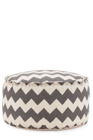SOLD OUT £50 Buy Zig Zag Drum from the Next UK online shop