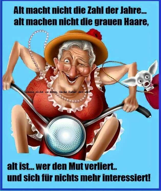 Pin on German only! Nur Deutsch!