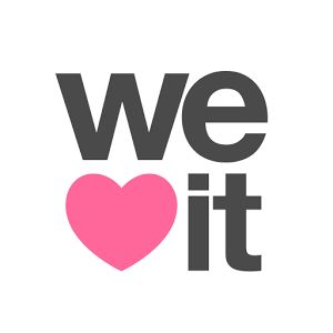 We Heart It Apk FREE Download - Android Apps APK Download