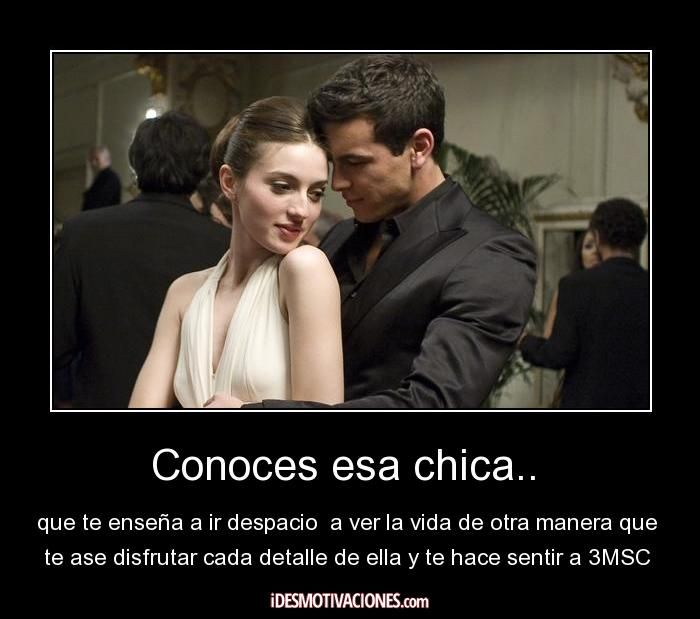 3MSC & TGDT on Pinterest | Mario Casas, Historia and Frases