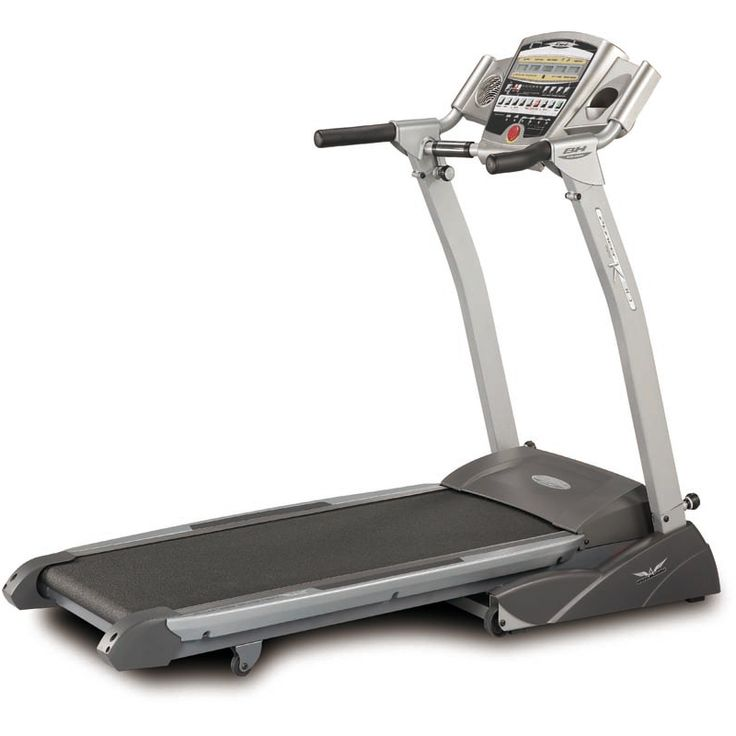 Buy BH Fitness Commercial Motorised Treadmill GA 6030 Pioneer K 30 Commercial online at best price in India. Best BH Fitness treadmill gym equipment. Shop home and commercial treadmills / running machine. Magnus fitness world are commercial treadmill supplier.
