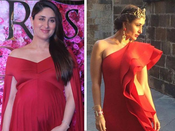 How Kareena Kapoor Lost Her Weight After Pregnancy | பிரசவத்திற்கு பின் கரீனா கபூர் சிக்கென்று மாறியதன் ரகசியம் தெரியுமா?       பொதுவாக பிரசவத்திற்கு பின் பெண்கள் தங்களது பழைய உ�... Check more at http://tamil.swengen.com/how-kareena-kapoor-lost-her-weight-after-pregnancy-%e0%ae%aa%e0%ae%bf%e0%ae%b0%e0%ae%9a%e0%ae%b5%e0%ae%a4%e0%af%8d%e0%ae%a4%e0%ae%bf%e0%ae%b1%e0%af%8d%e0%ae%95%e0%af%81-%e0%ae%aa%e0%ae%bf%e0%ae%a9/