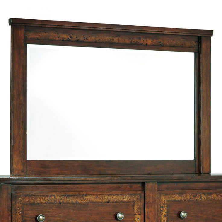 Mejores 57 imágenes de Elements Collection by Ashley Furniture en ...
