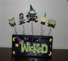 find this pin and more on cricut halloween projects