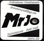 Modified 2,5t @ Füchtorf Tractor Pulling 2015-04-26 by MrJo - YouTube