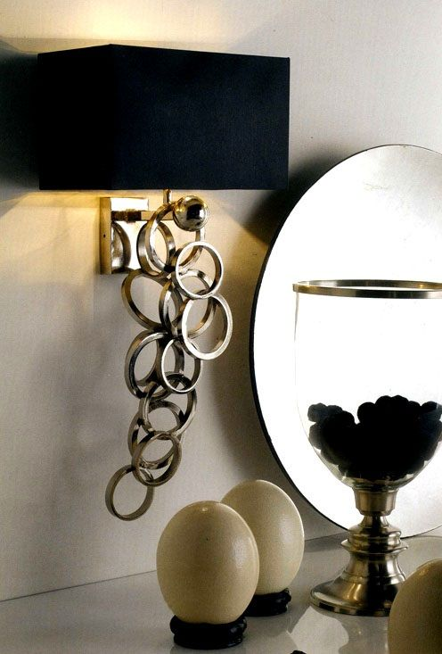 designer wall sconces contemporary wall living room wall light fixtures sconces decor pinterest lighting and